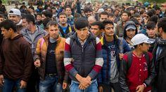 Sokan az utcára kerülnek, míg a migránsoknak hotelszobákat bérelnek - https://www.hirmagazin.eu/sokan-az-utcara-kerulnek-mig-a-migransoknak-hotelszobakat-berelnek