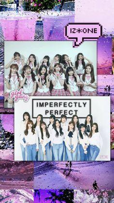 Yu Jin, Kpop Groups, Cute Wallpapers, Kpop Girls, My Girl, 3 In One, Girl Group, The Wiz, Idol