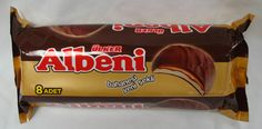 Albeni, Ulker, Turkish.