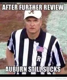 After Further Review... - http://tidepics.com/after-further-review/