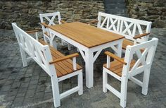 Ogłoszenia - Sprzedam, kupię na OLX.pl Outdoor Furniture Sets, Outdoor Decor, Table, Google, Home Decor, Patio, Decoration Home, Room Decor, Tables
