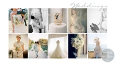 Destination Film Wedding and Fashion Photographer Tanja Lippert - Tanja Lippert Photography