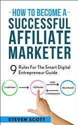 Learn more about affiliate marketing rules