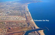 Playa del Rey http:/...