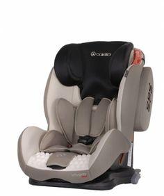 Coletto Vivaro Isofix kg Thing 1, Massage Chair, Baby Car Seats, Children, Modern, Furniture, Design, Home Decor, Cots