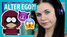 I play South Park: The Fractured But Whole! I also explore my own Super Hero Backstory!