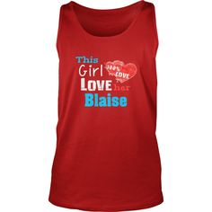 Happy Valentines Day - Keep Calm and Love Blaise #gift #ideas #Popular #Everything #Videos #Shop #Animals #pets #Architecture #Art #Cars #motorcycles #Celebrities #DIY #crafts #Design #Education #Entertainment #Food #drink #Gardening #Geek #Hair #beauty #Health #fitness #History #Holidays #events #Home decor #Humor #Illustrations #posters #Kids #parenting #Men #Outdoors #Photography #Products #Quotes #Science #nature #Sports #Tattoos #Technology #Travel #Weddings #Women
