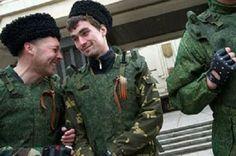 Ряды террористов тают. Российское «казлячество» убегает из Донбасса