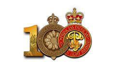 1914 to 2014 Canadian Forest, Canadian Army, Canadian History, Capital Of Canada, Fight For Us, Anniversary, Husband