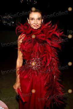Audrey Hepburn 1988 Ralph Dominguez/Globe Photos, Inc. Audreyhepburnretro