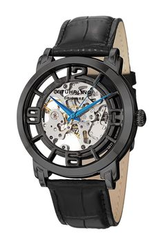 Stuhrling | Men's Casatorra Watch | Nordstrom Rack