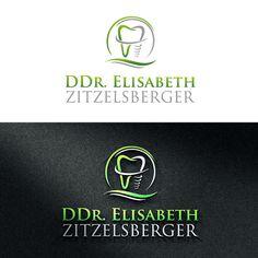 Dental, Medical, Zahnarzt, Chirurgisch by A M R O