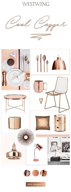 marmor beistelltisch martell pinterest moderner tisch wohnzimmertische und marmor. Black Bedroom Furniture Sets. Home Design Ideas
