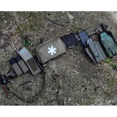 Offers superior combat gears and tactical clothing for airsofter. Specialized in camouflage fabric. Safety Lanyard, Battle Belt, Tactical Holster, Airsoft Gear, Combat Gear, Green Belt, Ranger, Camouflage, Gears