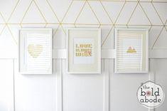 framed fold foil printables-5