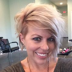 pictures of childrens haircuts really cool asymmetrical pixie cut pics hair 5896 | 1b47a65cb49c5896dd839159bffc8224