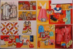Excellence low Art Portfolio, Boards, Painting, Planks, Painting Art, Paintings, Painted Canvas