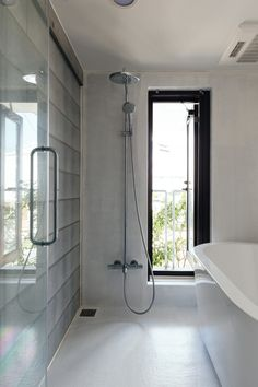 House B for a familyHiroyuki Shinozaki & Associates, Architects | 篠崎弘之建築設計事務所
