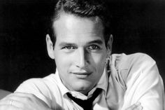 Cleveland's Top 100 celebrities countdown: The Top 20 is revealed, with Paul Newman and Bob Hope atop the list   cleveland.com