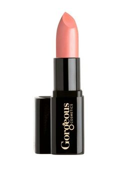 Lipstick - Cotton Candy by Gorgeous Cosmetics on @HauteLook