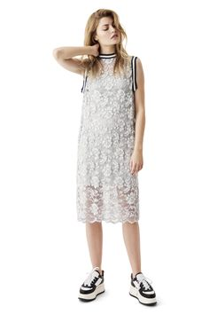 d83c2f0d6debfa 20 amazing AW16 style images | Dress in, Dress shops, Style