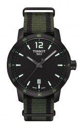 Tissot Herren Sport Uhren| Tissot DE Offizieller Shop