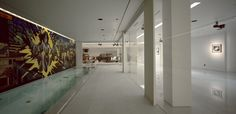 Psychiko House | Divercity Architects