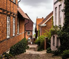 Plön (Schleswig-Holstein), Germany
