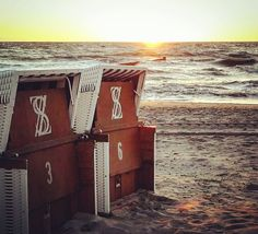 Zeit für #ferienträume. #print jetzt deine schönsten #erinnerung auf ein #poster von @socialprint.ch!  #memories #ostsee #ahrenshoop #beach #ferien #strandkörbe #deko #ostseebad #ostseeküste #nature #seezeichen #strand #picoftheday #meer @socialprint.ch #instapics  #fotooftheday #instaprint #ost  #fotogeschenk #socialprint #printyoursociallife #de