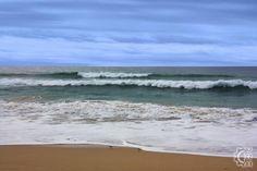 Kekaha Beach Park aka MacArthur Park in Waimea, Kauai, Hawaii Hawaii Surf, Kauai Hawaii, Professional Surfers, Learn To Surf, Lifeguard, Hawaiian, Surfing, Waves, Surf