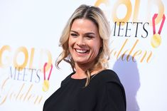The Biggest Hanukkah Traditions at Chef Cat Cora's House Hanukkah Traditions of. The Biggest Hanukkah Traditions at Chef Cat Cora's House Hanukkah Traditions of an Iron Chef Diy Hanukkah, Feliz Hanukkah, Hanukkah Traditions, Iron Chef, Gingerbread House Kits, Pastry Chef, Chef Recipes, Salmon, Traditional