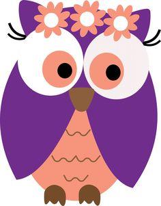 CH B *✿* Graduation Owls Owl Card Clipart Free Clip Art Images