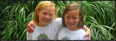 Summer Day Camp - Camp Cosmos Charlotte, North Carolina  #Kids #Events