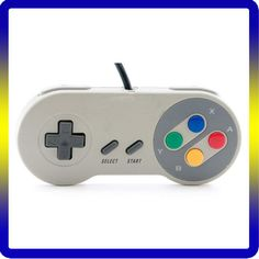 best selling for Nintendo super for SNES USB controller/for SNES game controller