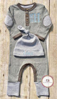 Mode Pour Petits Garçons, Petit Garçon, Vêtements Enfants, Chaussures Pour  Bébé, Tenues dbe42b6b3a18