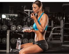 over counter diet pills give you energy