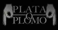 """Lacrim annonce la création de son label """"Plata o Plomo"""" @officielacrim"""