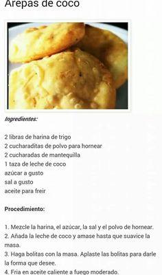 Puerto Rican Dishes, Puerto Rican Cuisine, Puerto Rican Recipes, Spanish Desserts, Spanish Dishes, Spanish Recipes, Spanish Food, Comida Boricua, Boricua Recipes