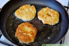 Image titled Make Ojibwe Style Frybread Step 17
