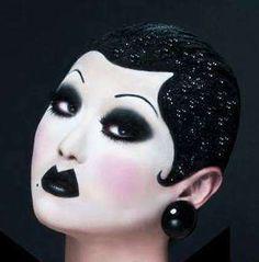 Kim Chi drag - Pesquisa Google