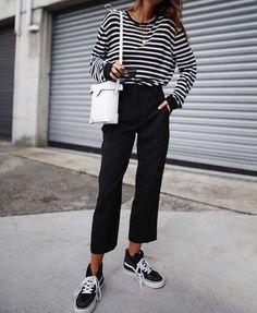 684 Best fashion images  5ee5ebf6e