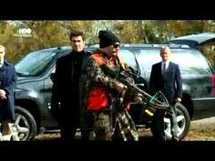 TRAILER THE CAMPAIGN HBO SIGNATURE INDOVISION