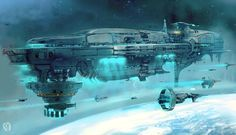 Spaceship concepts - Google Search