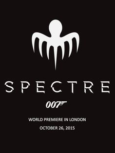 The official website of James Bond Features breaking news on the James Bond movie including first looks at images and other exclusive content. We'll keep you fully briefed on the amazing 007 events happening across the globe in Spectre Movie, 007 Spectre, James Bond Movies, Skyfall, Actors, London, Film, Wallpaper, Celebrities