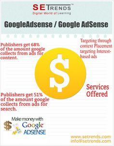 Google Ad sense Google Ads, Train, Learning, Studying, Teaching, Strollers, Onderwijs