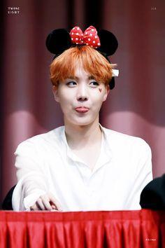 ❁。✱정호석 - Jung Hoseok ♡ 제이홉 - J-Hope✱。❁