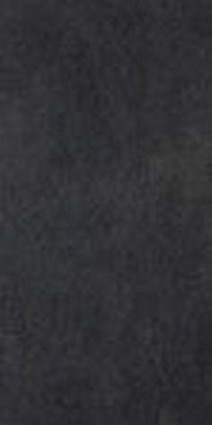 #Imola #Concrete Project 12N 60x120 cm | #Feinsteinzeug #Betonoptik #60x120 | im Angebot auf #bad39.de 54 Euro/qm | #Fliesen #Keramik #Boden #Badezimmer #Küche #Outdoor