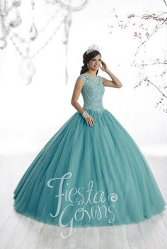 Weddings & Events Lovely Sweetheart Quinceanera Dresses Pink Color Lace Inside Tulle Skirt Vestidos De Debutantes De 15 Anos Puffy Ball Gowns Perfect In Workmanship