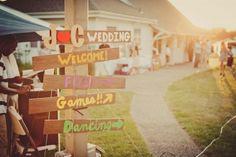 http://brds.vu/GX42z8  #wedding