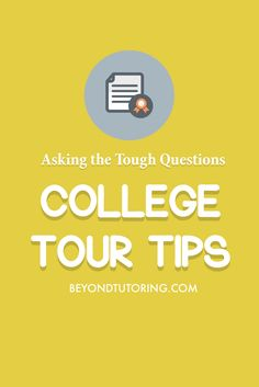 College questions???!?